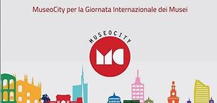 museocity-2020.jpg