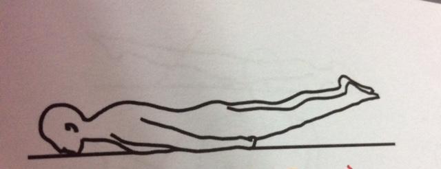 Resultado de imagen para postura langosta kundalini yoga