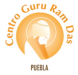 logo_CGRD.png