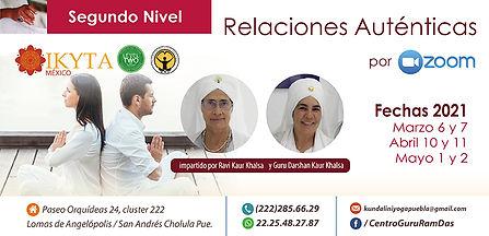Banner_Ikyta_N2_relaciones autenticas 20