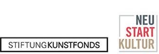 Stiftung-Kunstfonds-Logos.jpg