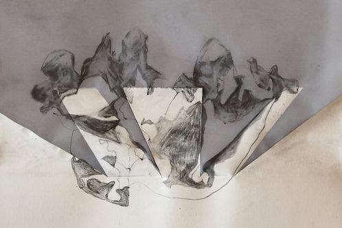 Serie Mineralien 4