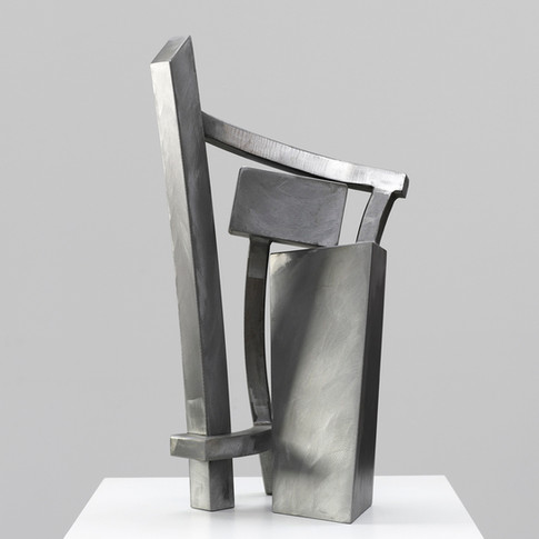 Gisela von Bruchhausen | Somehow standing
