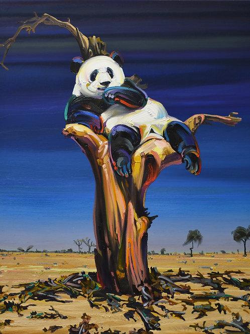 Pandabaum