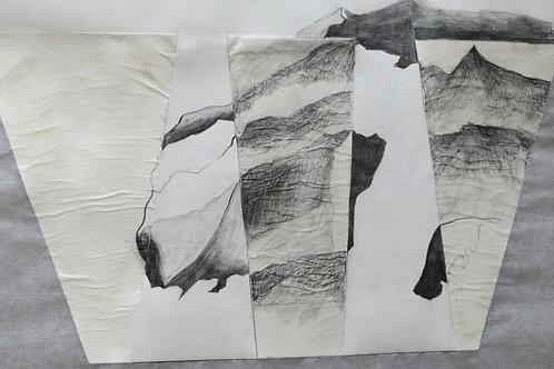 Serie Mineralien 2