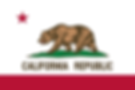 california-flag-graphic.png
