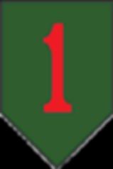 1st_ID_Logo.png