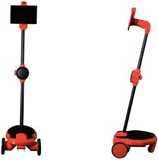 OHMNI Dual Image-robot.jpg