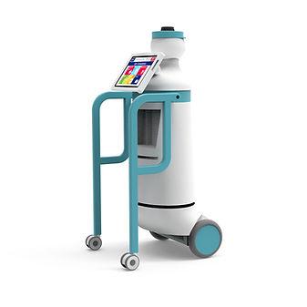 K3-robot-assistant-deambulateur-ehpad-sa