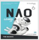 NAO -e-BOOK Image 1.PNG