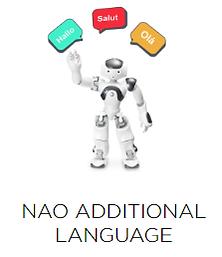 NAO Languages.png
