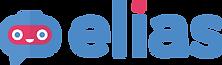 logo_elias.png