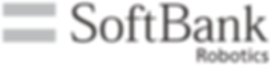 softbank-header-logo.png