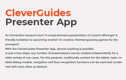 CleverGuides Presenter Image.JPG