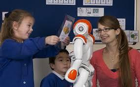 robot kid 2.jpg