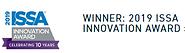 WHIZ Award Text Image.PNG