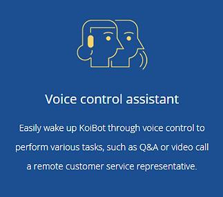 KOIBOT Blue Block Voice.PNG