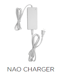 NAO Charger.png