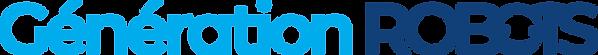 Generation logo-GR-2019.png