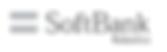 SoftBank Robotics Logo.PNG