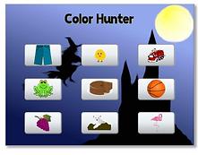 color hunter.PNG