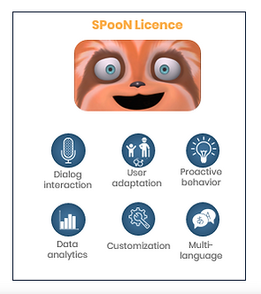 SPooN License Image.PNG