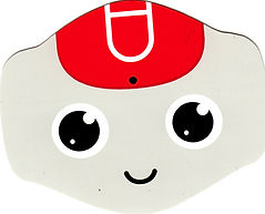 NAO Sticker Logo.jpg