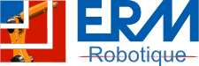 ERM logo.png