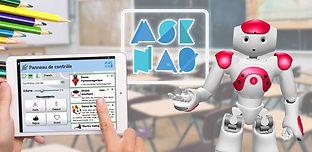 asknao tablet.jpg