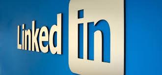 LinkedIN Image.jpg