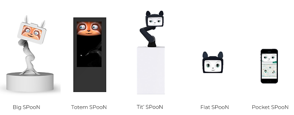 SPOON Styles Image.png
