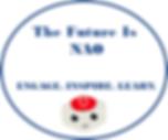 Future NAO Circle Logo.png