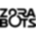 ZoraBots logo.png