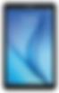 WiFi_T560NN_Tab_E_bk_v_front_294195305_2