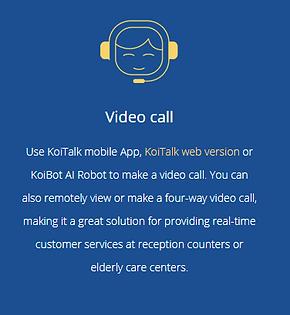 KOIBOT Blue Block Video.PNG