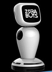 James Robot Image.PNG