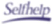 Selfhelp Logo.png