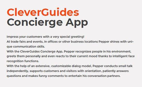 CleverGuides Concierge Image.JPG