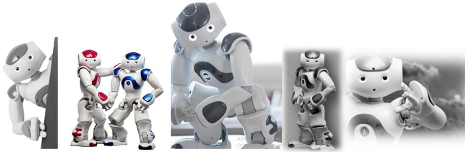 NAO Robots.png