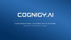 Cognigy.AI_General Logo