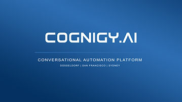 Cognigy.AI_General Logo.jpg