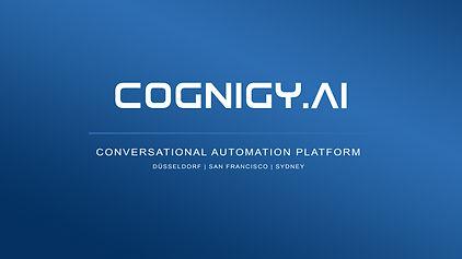Cognigy.AI_General Logo.jpg