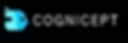 Cognicept Logo.PNG
