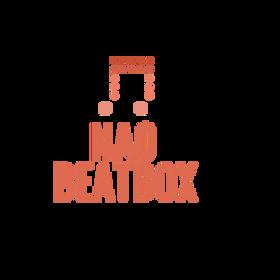 BeatBox NAO