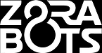 Zorabots Logo Image.png