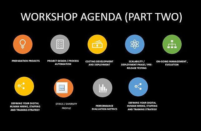 DH Agenda Image 2.JPG