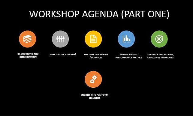 DH Agenda Image 1.JPG