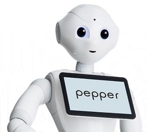 Pepper Image.PNG