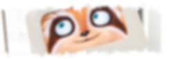 SpooN Face.png