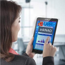 Galaxy askNAO Tablet.png